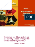 bab 5. managing business enterprise (2)