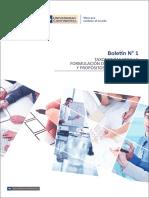 Taxonomías revisadas y algo más_compressed