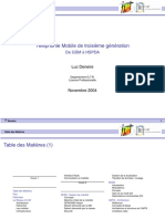 httpswww.i3s.unice.fr~deneiremobilecours.pdf 2