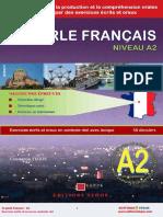 JPF a2