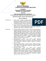 Salinan Perbup No. 65 Tahun 2018 Ttg Pengaturan Hari Dan Jam Kerja Di Lingk. Pemkab. Bangka_0 (1)