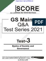GS Score CSM21 T3 Freeupscmaterials.org