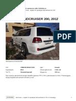 JTMHV05J804073258
