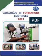 Catalogue Modele 2021jpeg 1