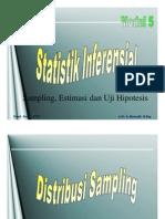 Statistik-05