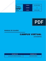 ManualDeUsuario_CampusVirtual