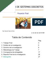 class_00_final_project