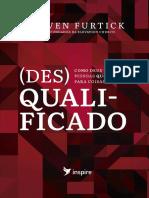 (Des)Qualificado - Steven Furtick