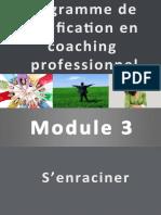 module-3_s-enraciner