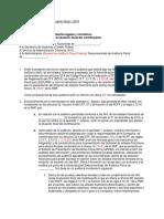 Folio-58.-Anexo-II-Informe-de-la-Situación-Fiscal-2019-30042020