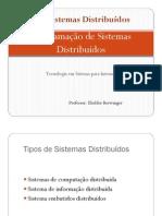02_tipos_de_sistemas_distribuidos