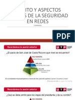S11.s1-Material_Derechos Fundamentales