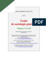 pareto_traite_de_sociologie_generale