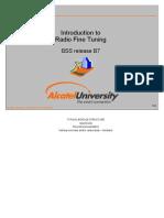 Acatel case study