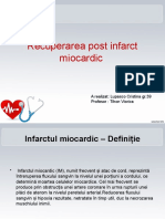 335997955-Recuperarea-Post-Infarct-Miocardic