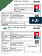 3215221012890003_kartuUjian (2)(1)