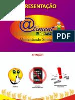 pdfslide.tips_apresentacao-aliment-brasil-5584bc9f22cf6