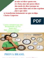 pdfslide.tips_prova-brasil-apresentacao
