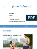 Cours 1.1_Premiers contacts (1)