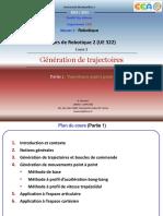 Cours1_Gen_trajectoire_P1_2014-2015