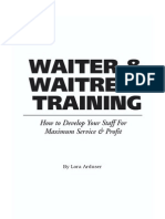 WaiterBook[1]