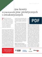 technik_artykul_2013_05_40078