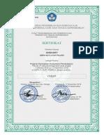 sertifikat-pkp-201501931388-21239158151901280183