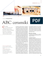 technik_artykul_2010_06_31101