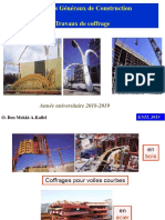 Travaux_coffrage-2019