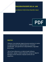 Presentación_AdmRED