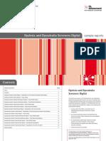Dyslexia-Dyscalculia-Sample-Report