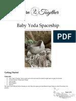 Baby_Yoda_Spaceship_Pattern