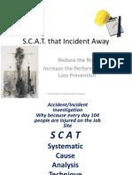 Scatinvestigations 150525155206 Lva1 App6891
