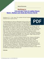IBAES1 - FITZENREITER1 - NACHTRAG