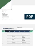 Organização UERJ  1.0