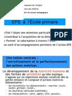 eps_def_2