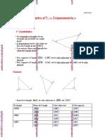 3_7_cours_trigonometrie_watermark