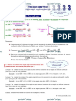 3_Trigonometrie_C_watermark