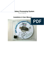SPS_Installation_and_User_Manual