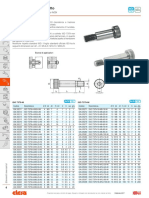 VITI CALIBRATE ISO 7379