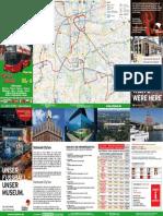 CityTour_Dortmund_Prospekt