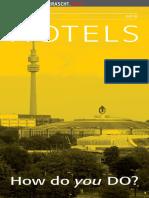 Hotelverzeichnis_Dortmund_2016