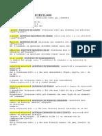 Selettori pdf