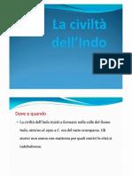 Civilta_Indo