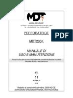 MDT230K_USO E MANUT_ITA_01-09