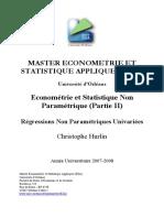 Poly_Regression_Non_Parametrique_Hurlin