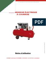 compresseur-courroie-notice-00