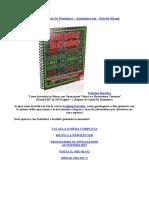 [eBook-Ita] Scalping Intraday Di Guido Di Domenico,Bruno Editore,Guadagnare,Economia,Diventare Ricco,Borsa,Finanza,Forex,Fare Soldi