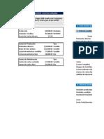 Ejercicios Costos 14-13
