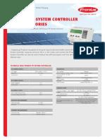 SE_DS_PV_System_Controller_EN